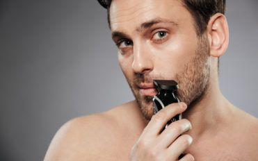 Best Shaving Blade Kits for a Smooth Shaving Experience