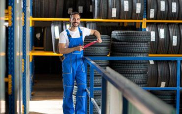 Best Tips to Find The Cheapest Tires Online