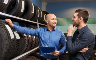 Best Tires for Your Vehicles to Ensure Smooth Riding