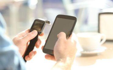 Best budget smartphones to pick