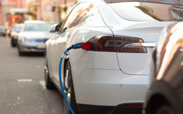 Best electric cars that you should consider buying