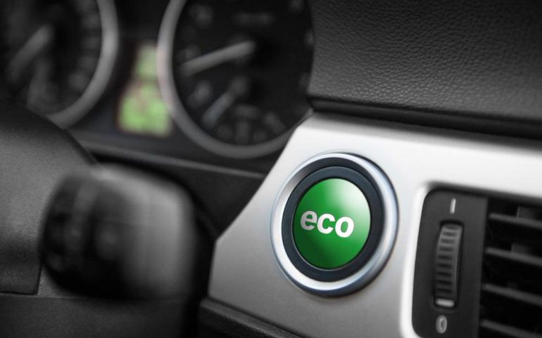 Best hybrid cars – A new-green technology initiative