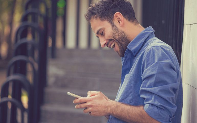 Best mass text messaging services for a business