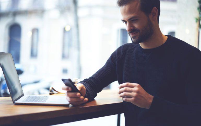 Best of the Smartphone Deals