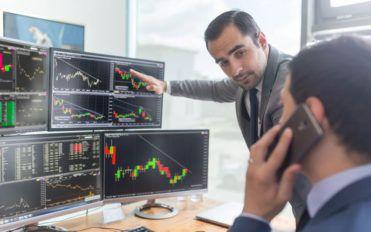 Best stocks millennials should consider investing in