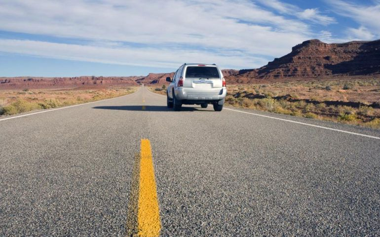 Best used cars to buy in the country