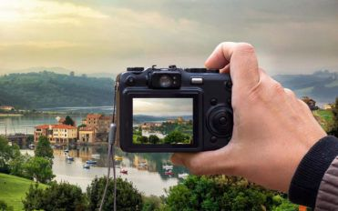 Best waterproof cameras and camcorders in the US