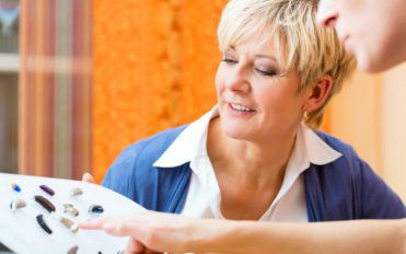 Brands that offer affordable digital hearing aids