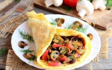 Budget quick and easy breakfast recipes