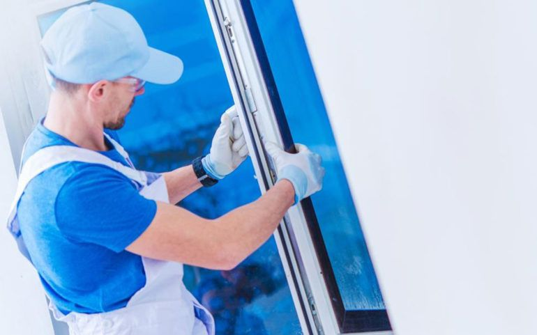 Buyer's guide to types of replacement windows