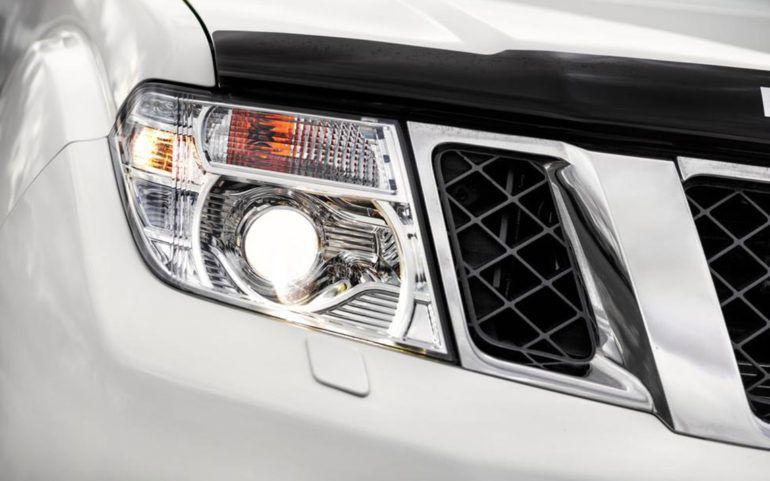 Buying a used Honda CRV