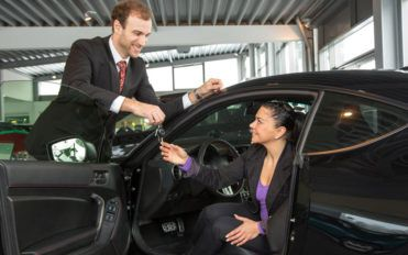 Buying from a dealer versus buying from the owner