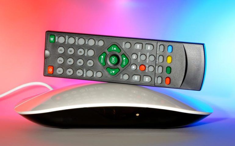 Cable providers that offer cheap cable and internet packages