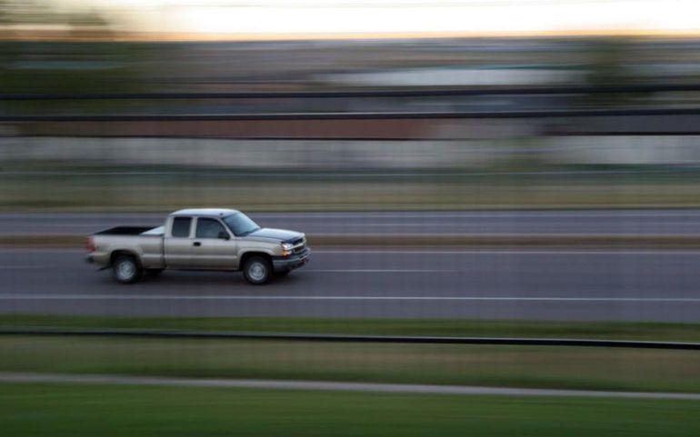 Chevrolet truck dealers: Providing the best customer service