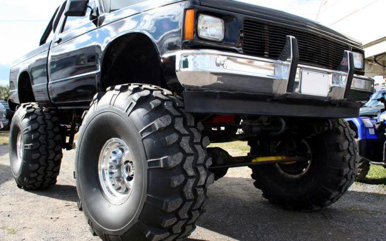 Choosing the best new Dodge truck