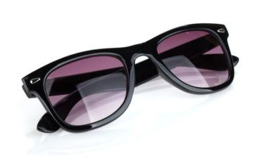 Choosing the perfect sunglasses: From Ray Ban to much more