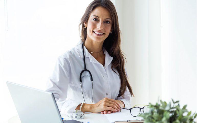 Cloud-based medical software billing programs that make life easier