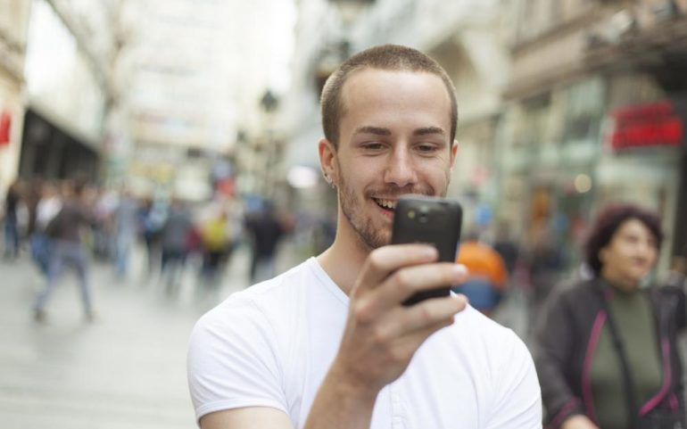 Common mistakes to avoid while purchasing smartphones