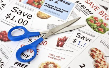 Couponing 101- A quick guide to food coupons
