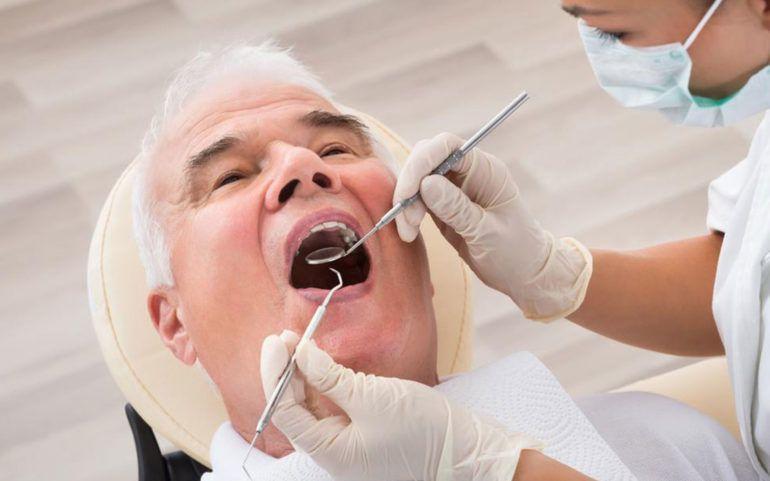 Dental insurance for seniors – Safeguarding ourselves