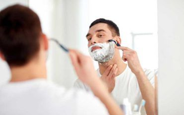 Different Types of Razors for Shaving