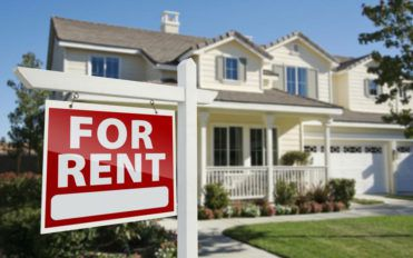 Different types of property for buying real estate