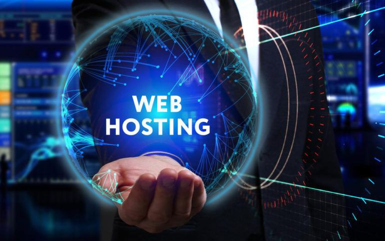 Do's and dont's of choosing a web hosting provider