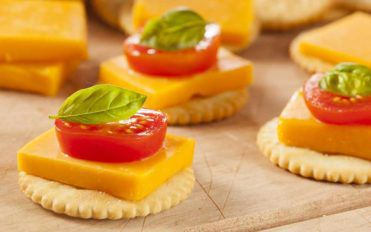 Easy and Mouthwatering Appetizer Recipes