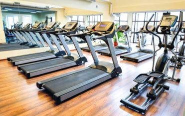 Easy steps to maintain your exercise equipment at home