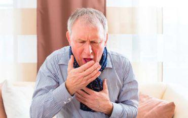 Effective Options for Treating Chronic Bronchitis