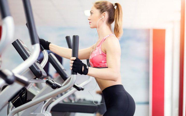 Effective lifestyle habits to ease heartburn