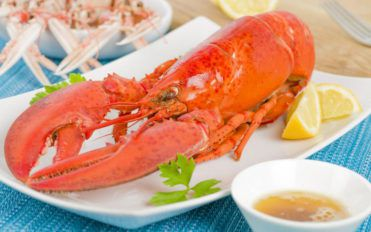 Everything you need to know about Red Lobster