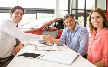 Everything you need to know about auto insurance