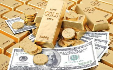 Factors that affect gold prices