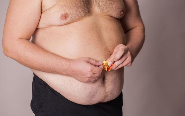 Factors to keep in check to lose belly fat