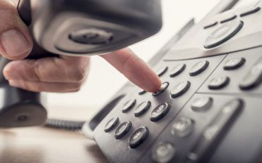 Features provided by the best VoIP business phone services