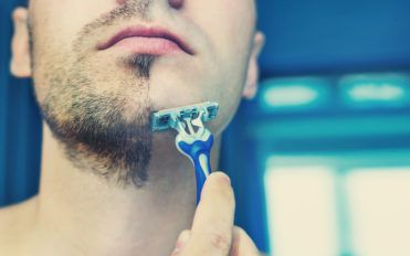 Finding the Right Type of Razor and Shaving Blade