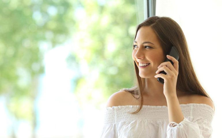 Find the best cell phone plans
