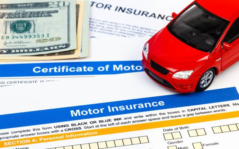 Find the cheapest auto insurance quotes
