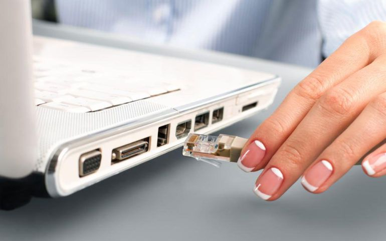 Five best internet service providers to choose from