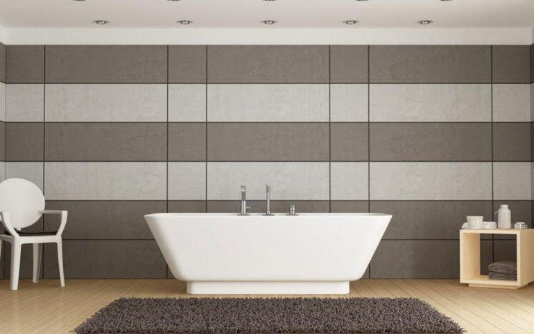 Five things to know before buying a walk in bathtub