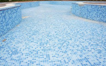 Four effective tips to keep your Intex pool liners clean