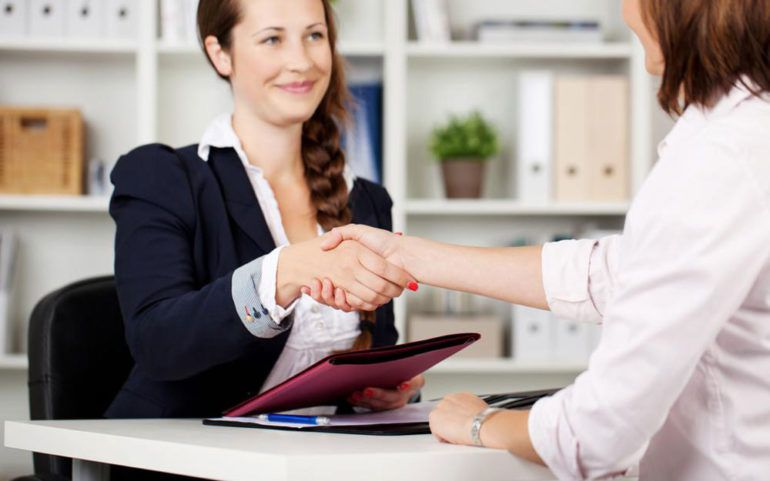 Four reasons to take up a high paying part time job