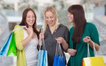 Free promo codes for happy shopping