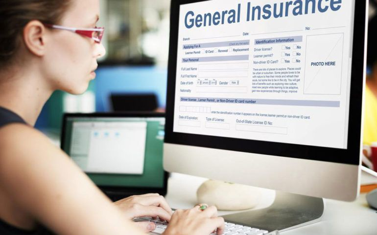 General liability insurance, A smart way to protect your business