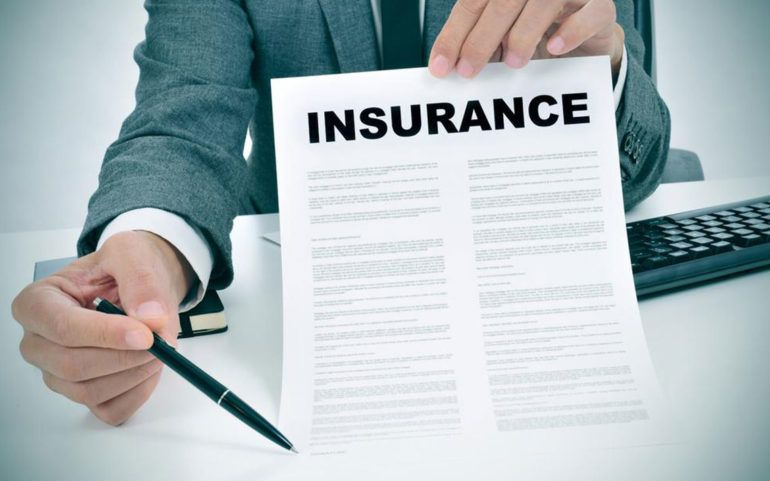 General liability insurance and its advantages