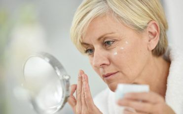 Get Rid Of Ugly Wrinkles With These Creams