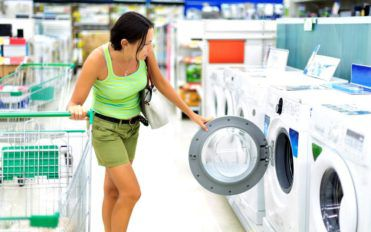 Get the Best Deals on Washers and Dryers with These Brands