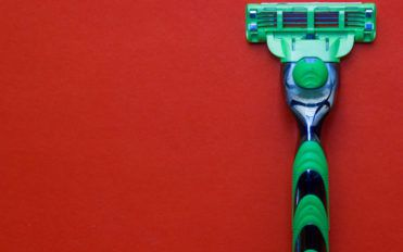Grab A Shaving Product With Gillette Razor Coupons