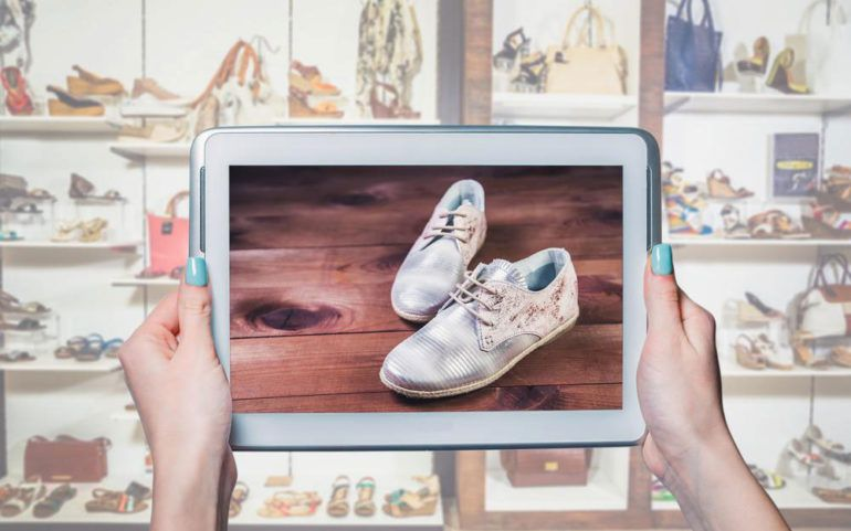 Great places to buy discounted shoes online